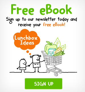 newsletter-signup-ebook-img-2