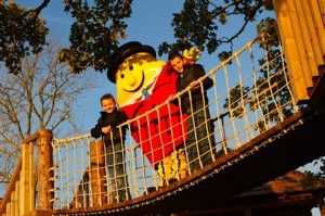 taytoparkropebridge