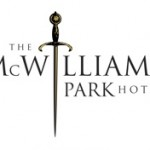 The McWilliam Park Hotel Mayo