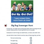 big-bug-scavenger-hunt-thumbnail