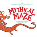 mythical-maze-reading-challenge
