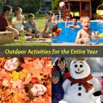 Outdoor-Activities-for-the-Entire-Year thumbnail