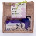 Airmid-Natural-Soap-Lavender-Gift-Set-1-300x300