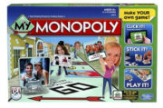 My_Monopoly_game