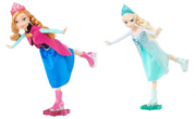 frozen-elsa-and-anna-ice-skating-dolls