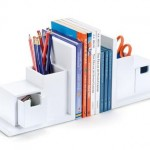 gltc-storage-bookends