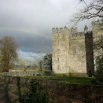 Bunratty Castle - Munster