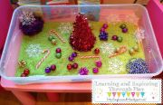 Christmas Sensory box_feature