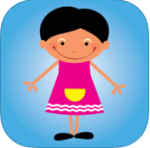 GS_Preschool_Games