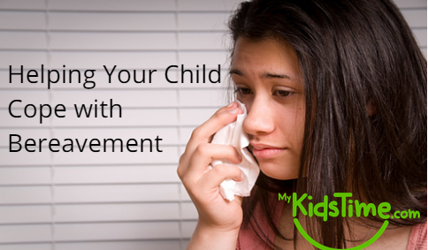 Helping_your_child_cope_with_bereavement
