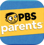 PBS_parents