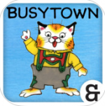 Richard_Scarry's_Busytown