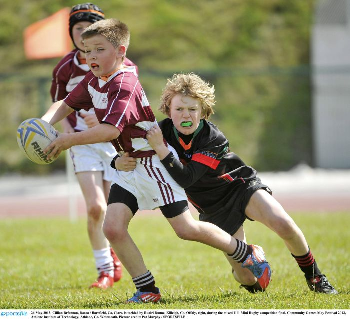 Image result for rugby kids