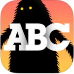 The_Lonely_Beast_ABC