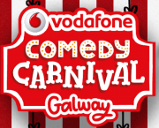 Vodafone_comedy_carnival