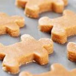 gingerbread_men_recipe