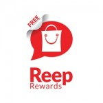 Reep Rewards