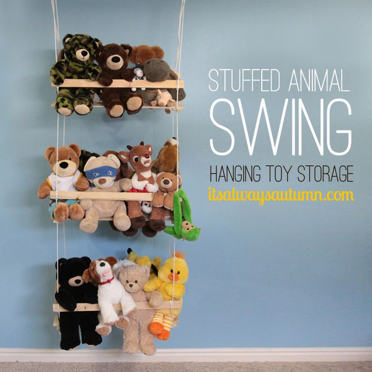 stuffedanimalswing