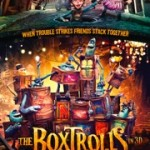 The Box of Trolls