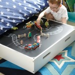 undermybed-play-table_fr
