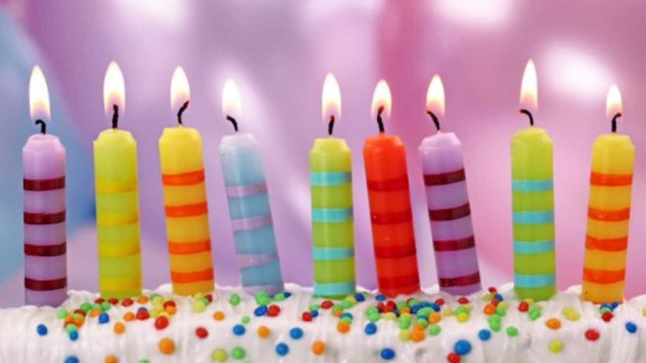 Birthday Party Ideas For Kids In Cork