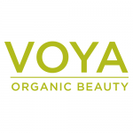 VOYA_ORGANIC_BEAUTY_LOGO
