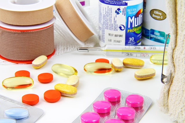 cope with pain medication keeping your child healthy