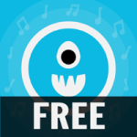 monstermusicfree