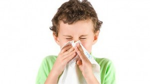 top tips keeping child healthy this winter