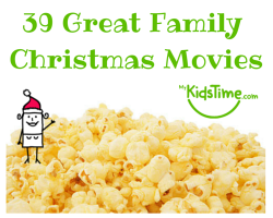 39 great family christmas movies