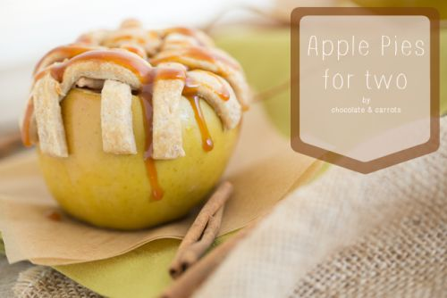 Apple-Pies-for-Two-chocolateandcarrots.com-