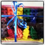 Funky-Crayons-Building-Blocks-stocking fillers kids