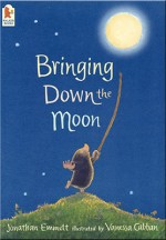 kids books for christmas bringingdownthemoon