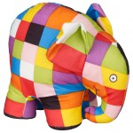 elmer stocking fillers mykidstime.com kids