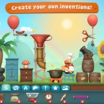 inventioneers-screen520x924