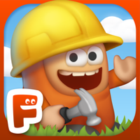 inventioneers app