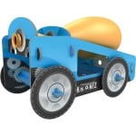 jet car stocking fillers mykidstime