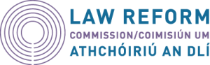 law reform commission cyberbullying