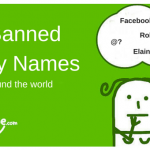 banned baby names