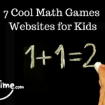 cool websites math games for kids