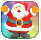 Christmas_countdown_deluxe_edition