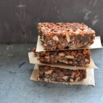 fridge cake recipe