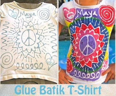 Glue_Batik_Tshirt_Kids1