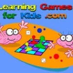 learninggamesforkids.com