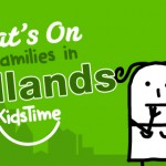 things to do in the midlands