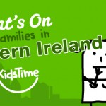 things to do in northern ireland