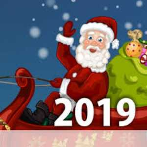christmas countdown app android