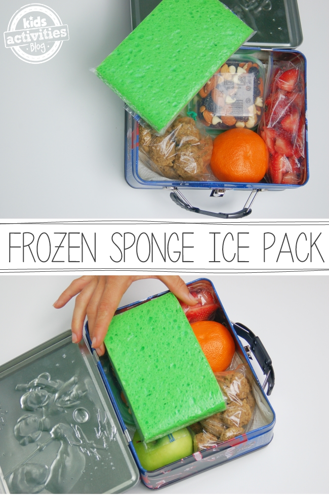 hack-idea-frozen-sponge-ice-pack-pdf