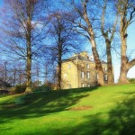 inverleith-house-edinburgh free things to do with kids