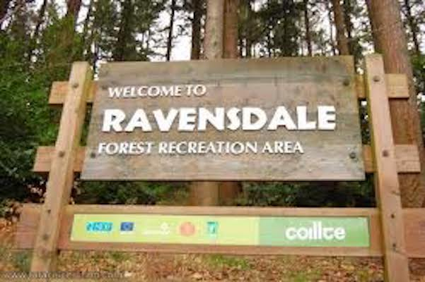 Ravensdale for free things to do in Louth - Mykidstime